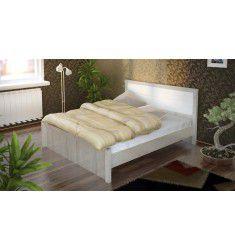 """Кровать """"Эллада"""""""