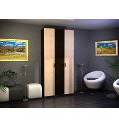 Шкаф (3 двери)