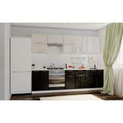 """Модульная кухня """"Классика"""""""